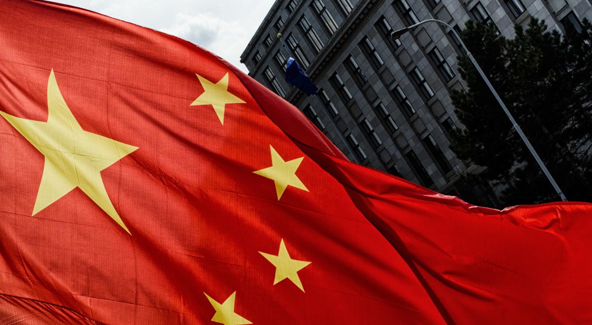 free flaga chin chiny komunistyczna partia chin 1200.png