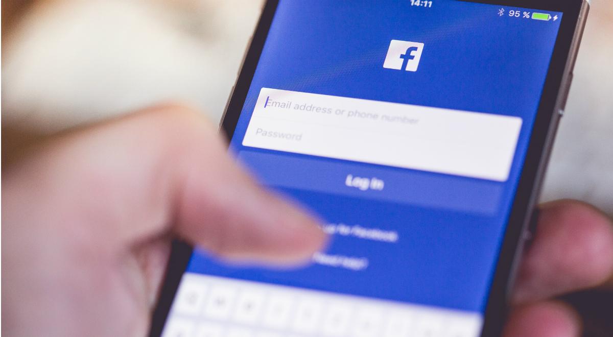 """Zamach Na Meczet Facebook: Facebook Ma Blokować """"biały Nacjonalizm"""". To Reakcja Na"""