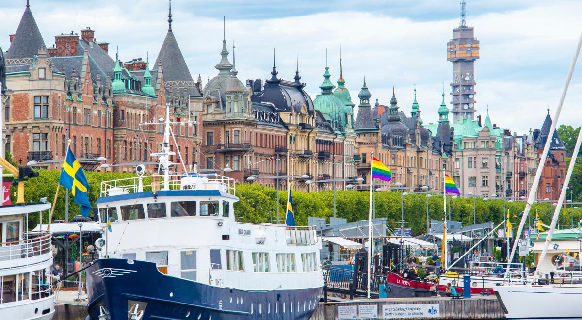 szwecja 1200.jpg