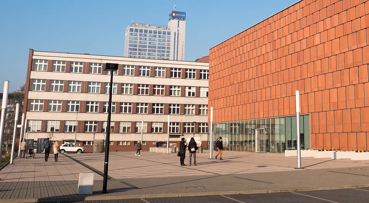 Uniwersytet Slaski Katowice pap 1200.jpg