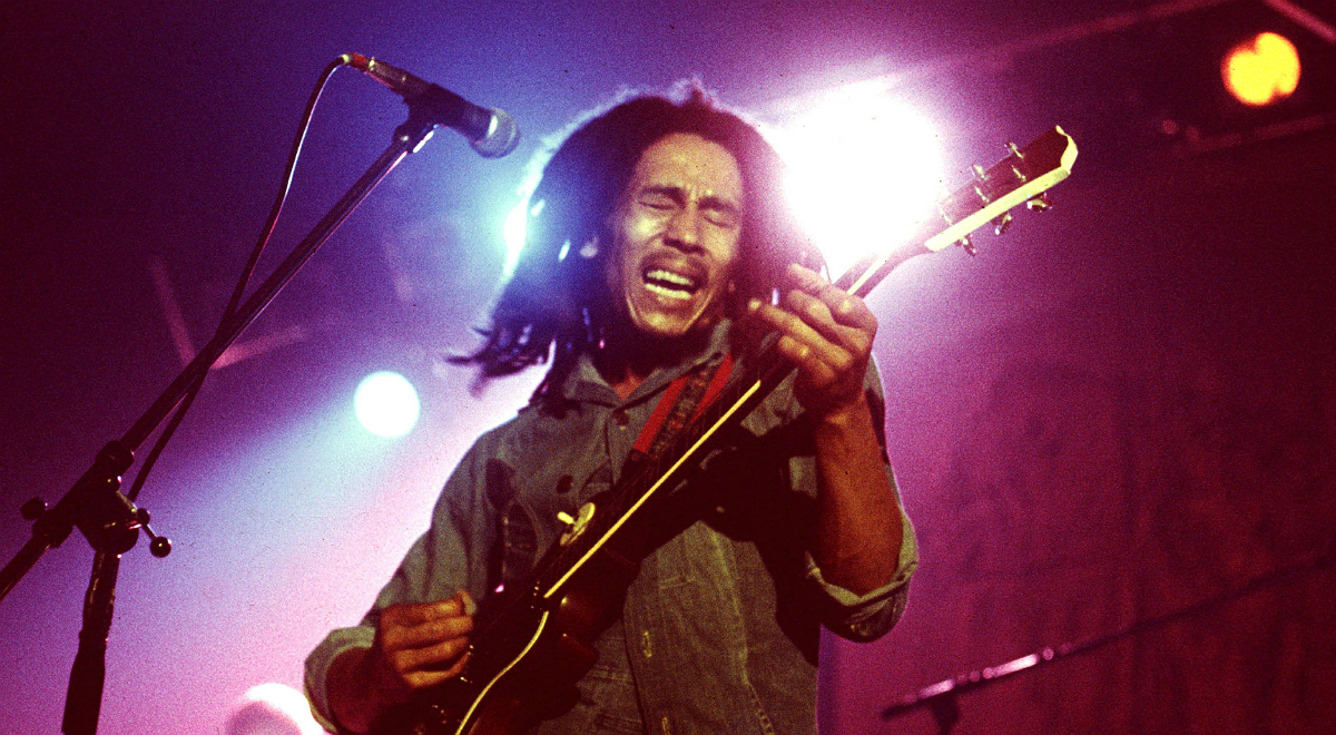 bob marley life too death A former central intelligence agency operative has made a death bed confession regarding the death of reggae legend bob marley saying he was responsible for his death and not cancer as the official narrative says.