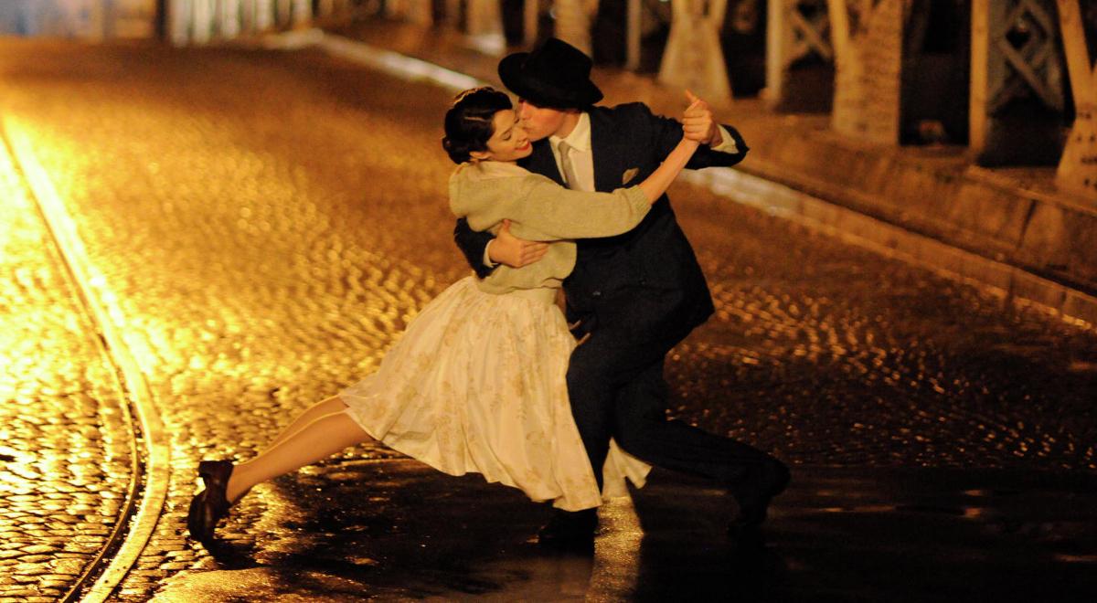 c20da145794b Ostatnie tango