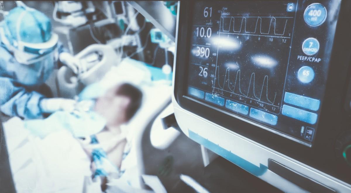 covid koronawirus szpital free shutterstock 1200.jpg
