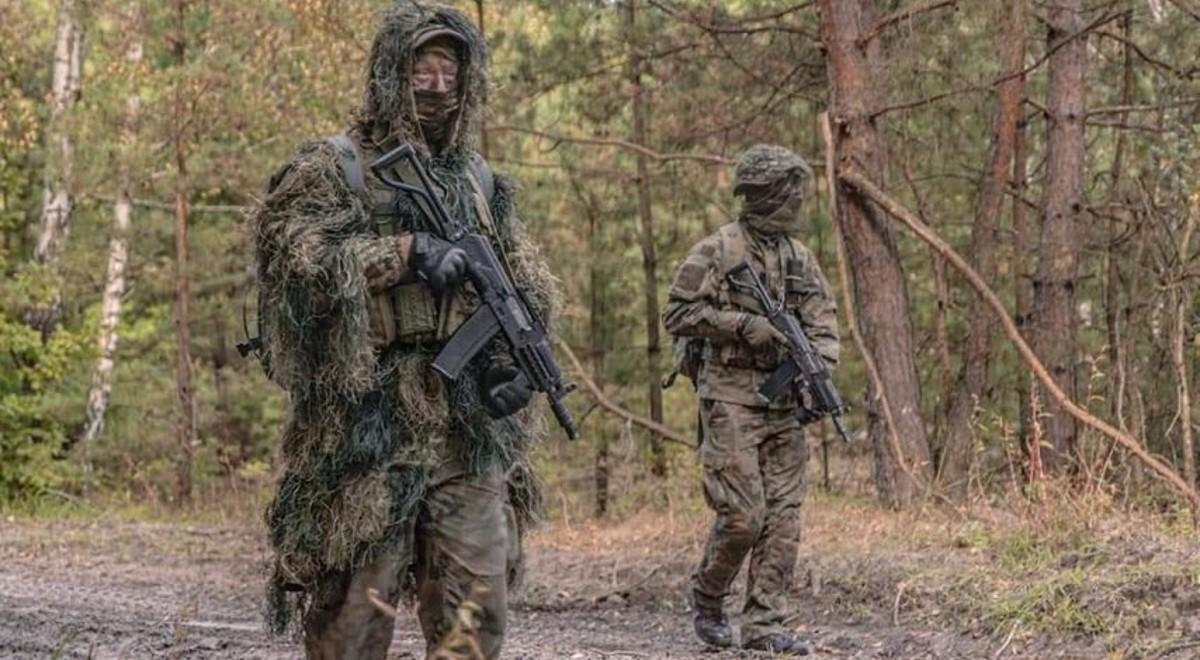 wojsko 1200 (1).jpg