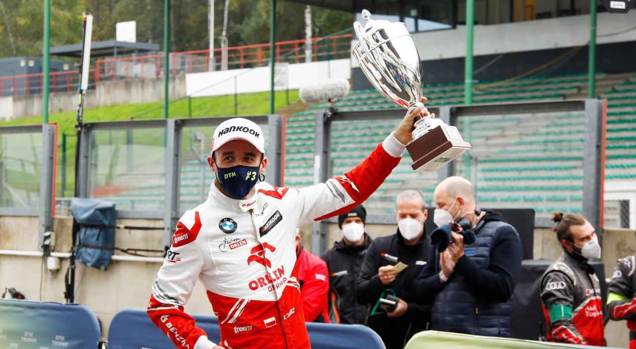 DTM Robert Kubica 1200F.jpg