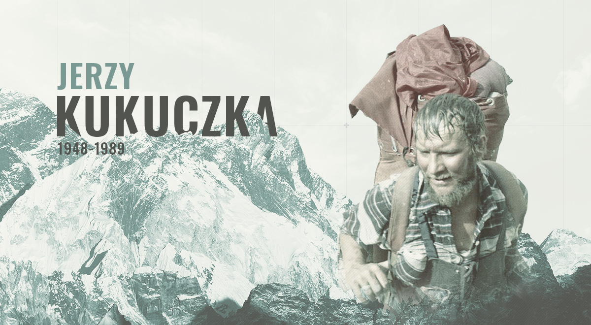 Kukuczka_artykolowka.jpg