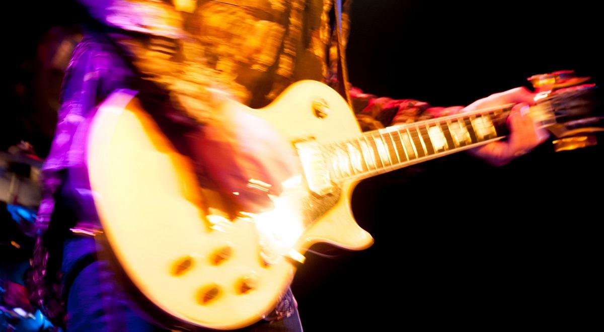 gitara shutterstock 1200.jpg