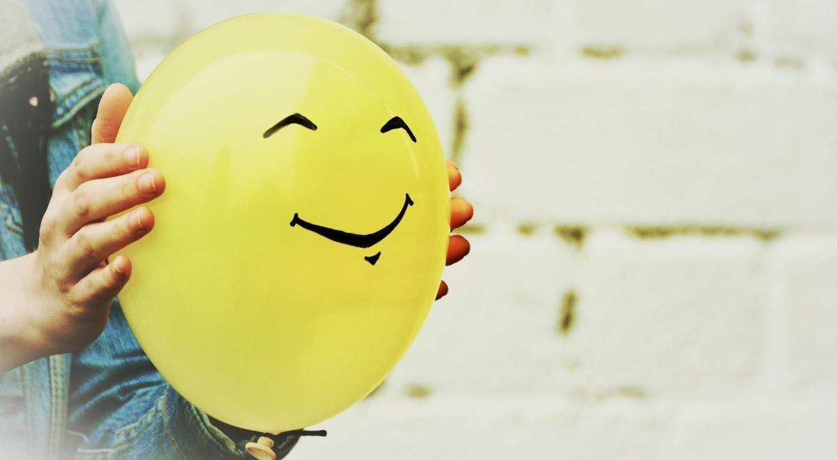 uśmiech pixa 1200.jpg