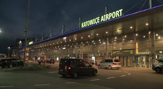 40-летний мужчина в Катовицком аэропорту пошутил, что у него бомба, получил штраф и не полетел в отпуск