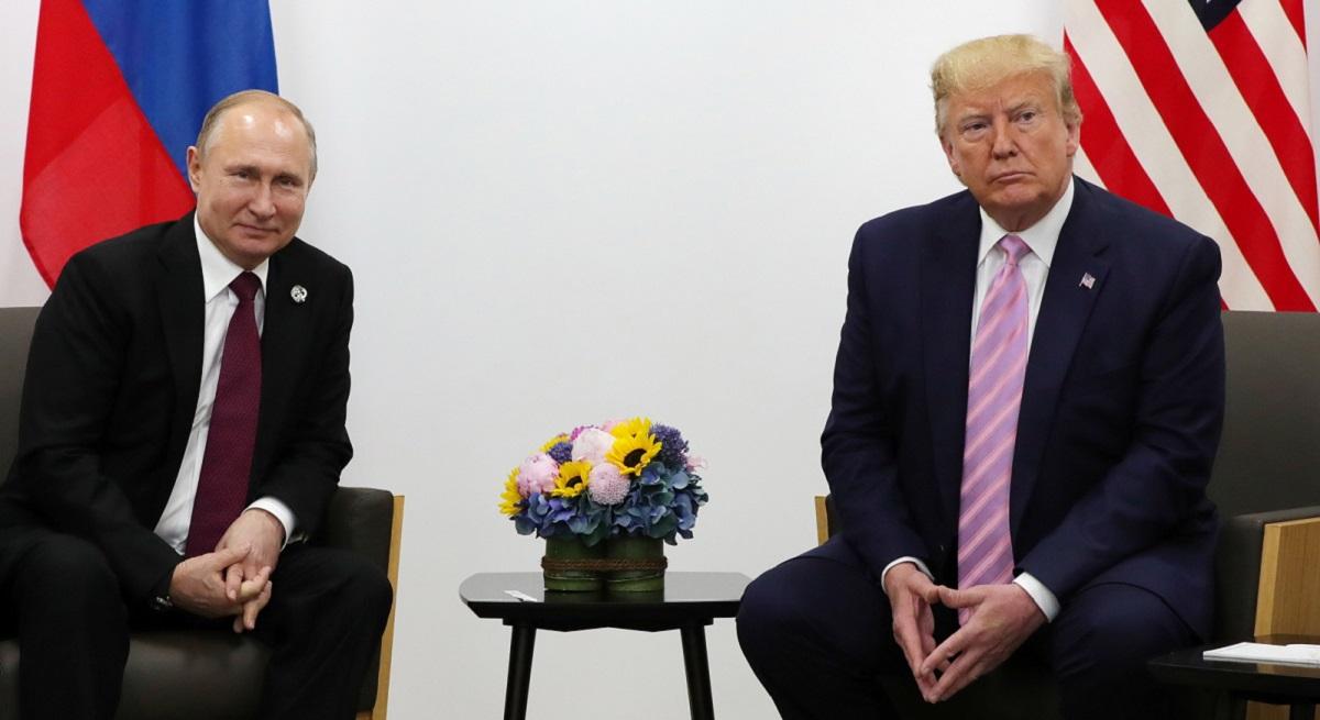 ()      ()     G20  , 28  2019