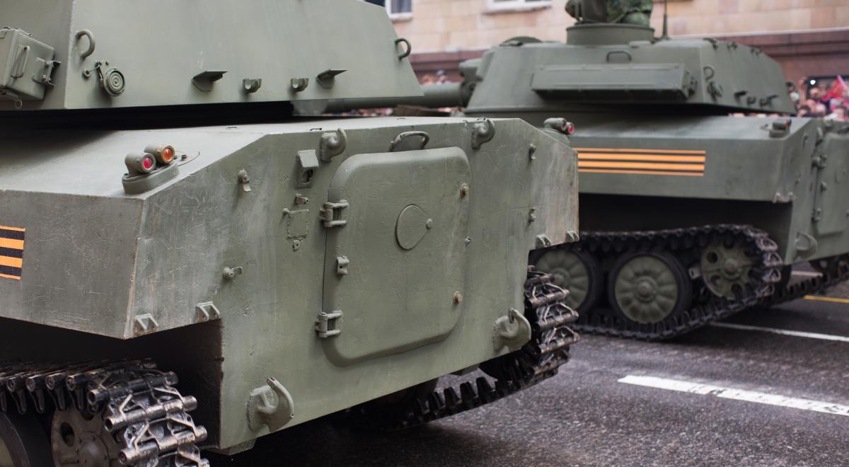 Wolna armia białoruska 1200.jpg