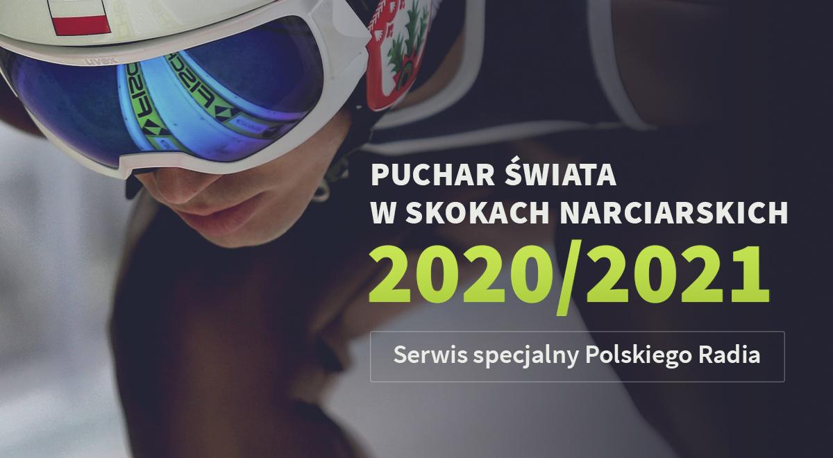 grafika puchar świata skoki 2020 2021 artykolowka 1200.jpg