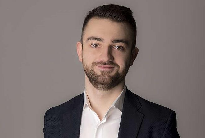 Polish baritone to join Chicago opera - English Section ...