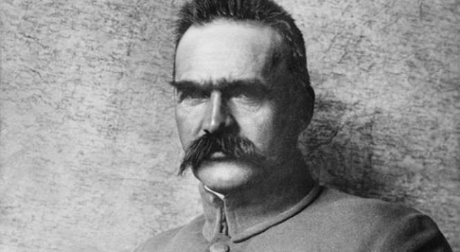 józef piłsudski 663.JPG