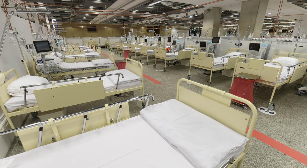 Szpital Narodowy zdrowie COVID-19 koronawirus choroba F_22.jpg