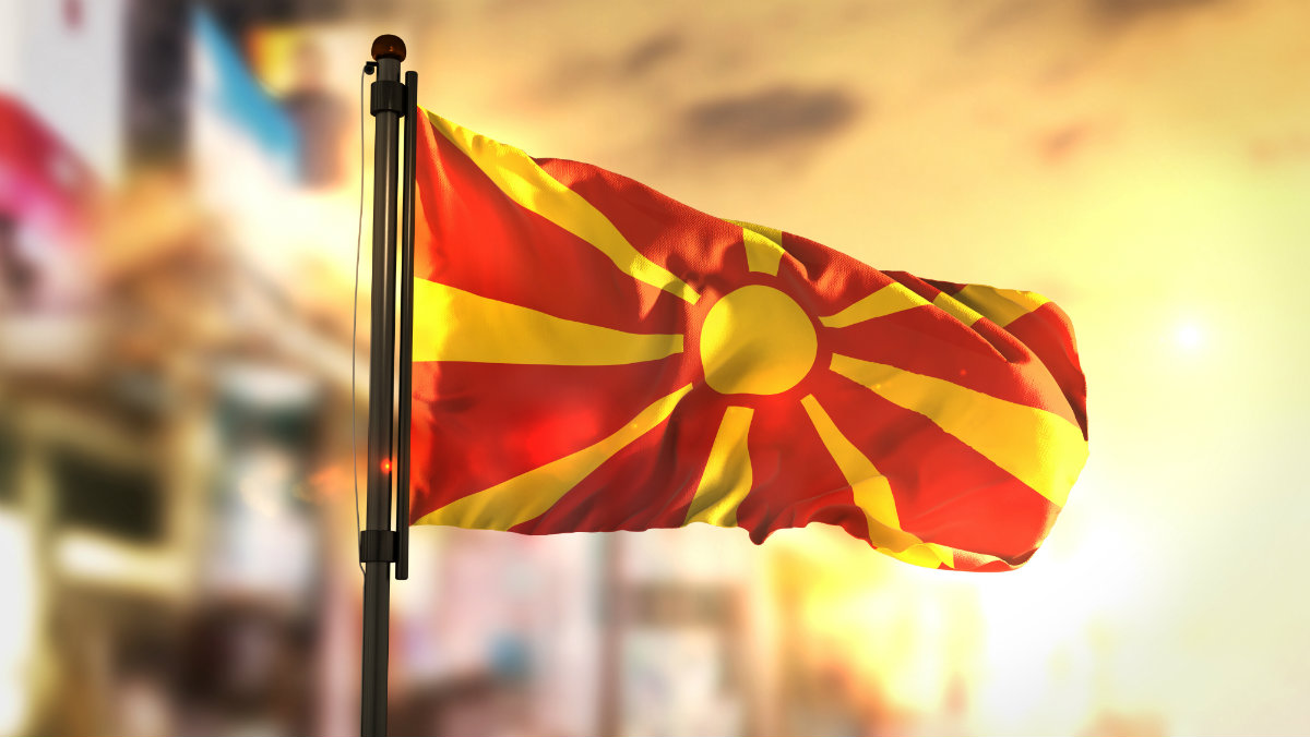 macedonia flaga free 1200.jpg