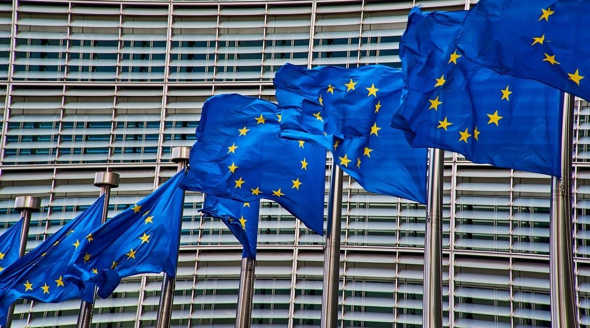 В рамках Фонда реконструкции ЕС Польша получит свыше 57 млрд евро