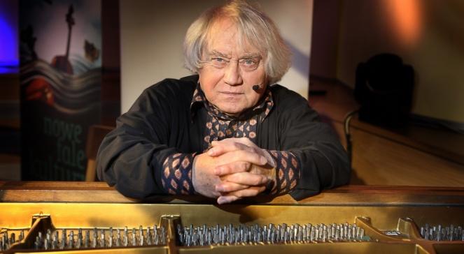 Jerzy Baczek net worth