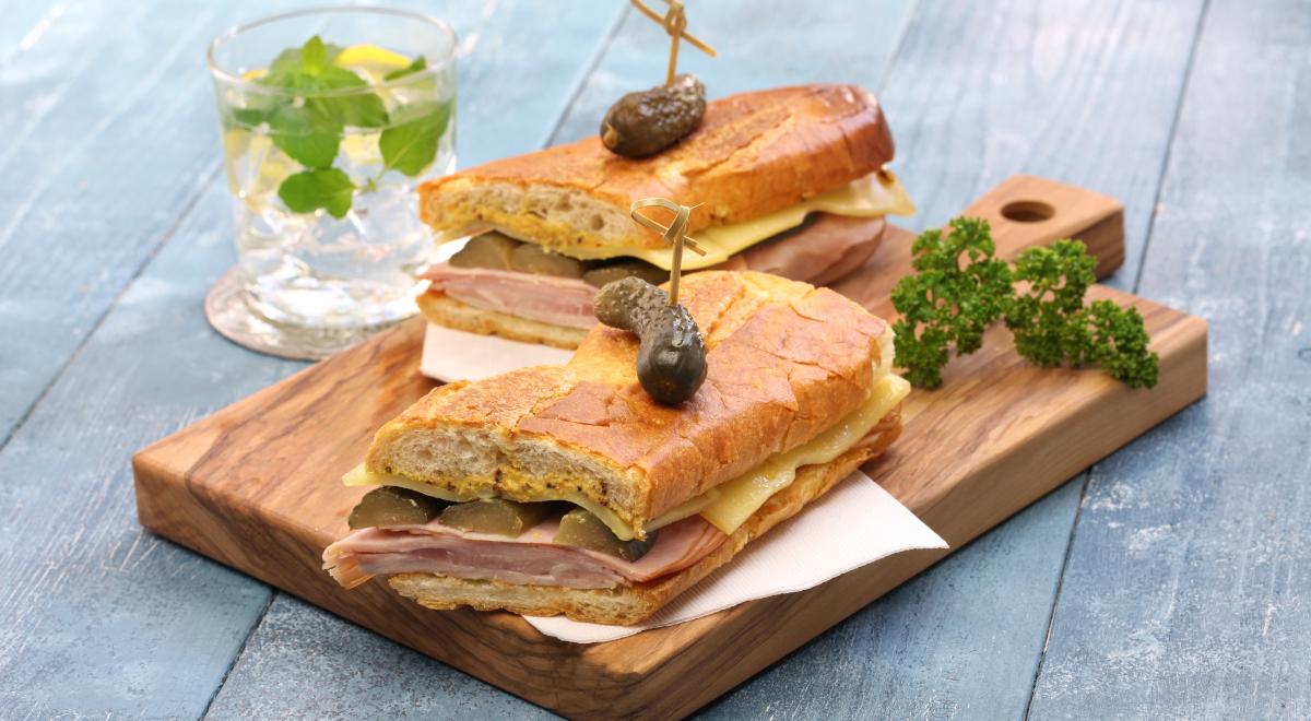shutterstock kanapka grill jedzenie cubano 1200.jpg