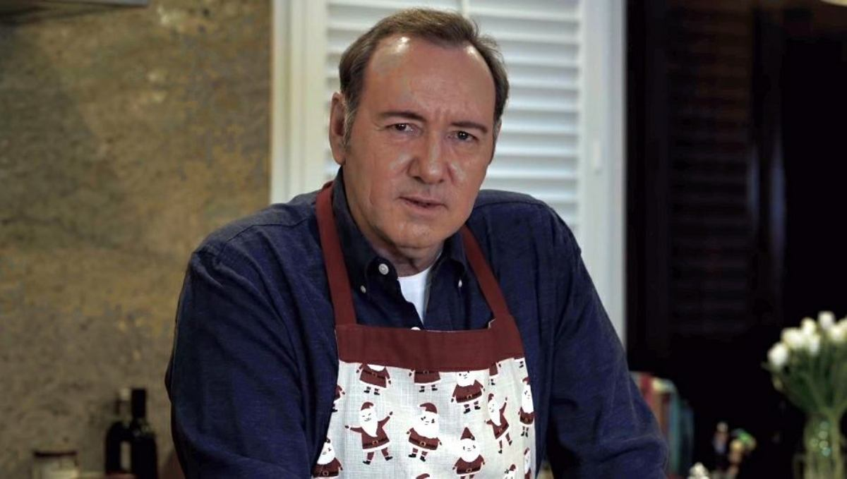 Kevin Spacey 1200 F.jpg