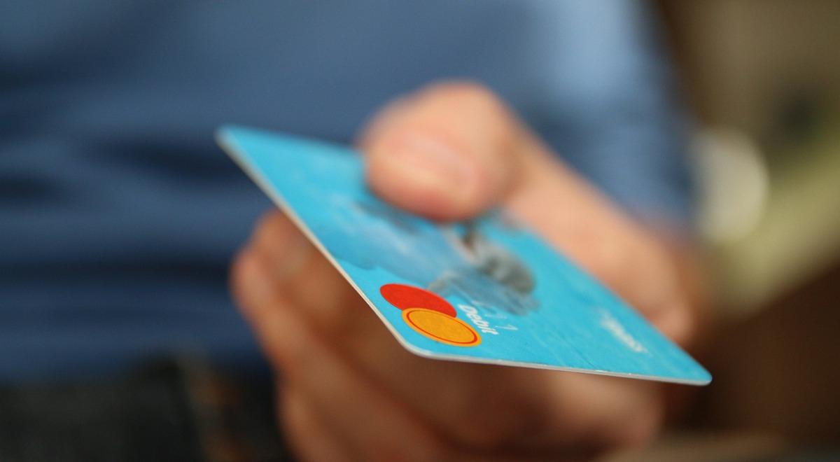 karta płatnicza 1200.jpg