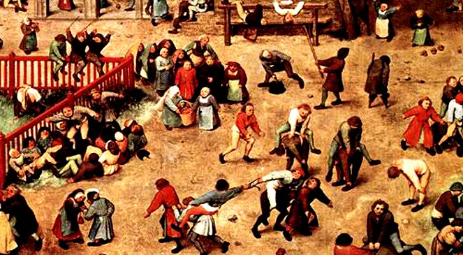 Pieter_Bruegel_the_Elder_-_Children's_Games_-_WGA3343-2.jpg