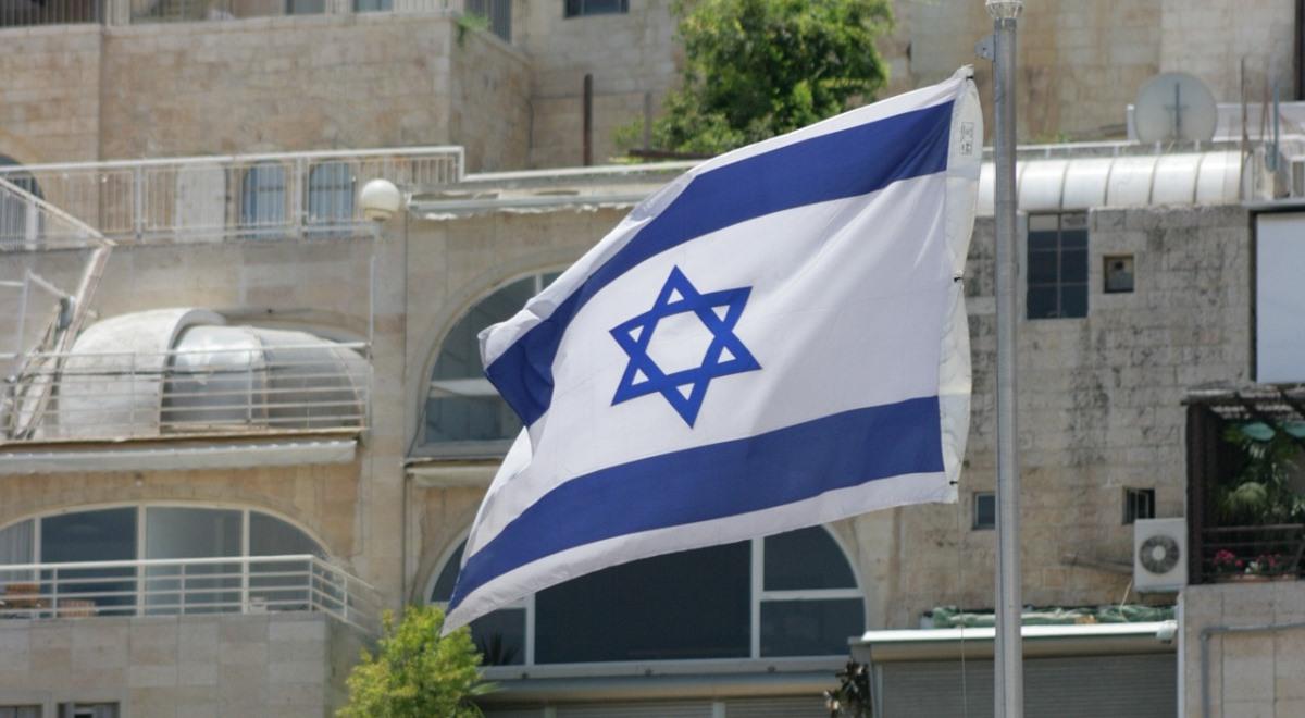 izrael flaga free 1200.jpg