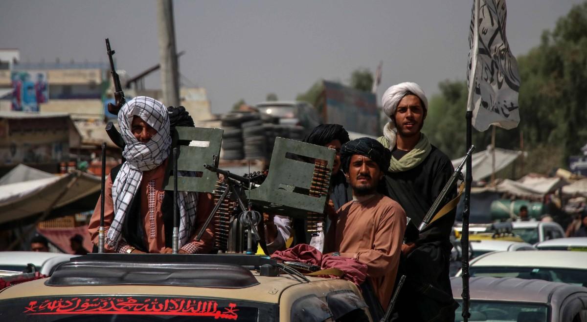 talibowie 1200 pap (1).jpg