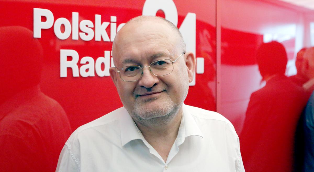 Tomasz Żukowski 1200.JPG