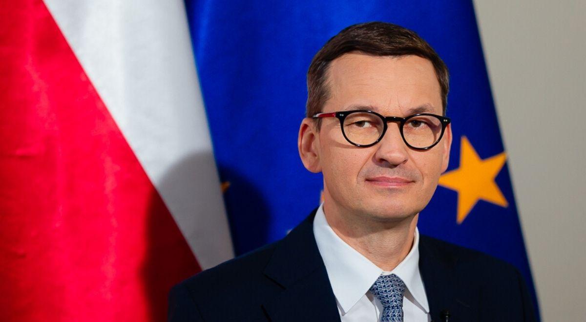 TT free mateusz morawiecki premier 1200.jpg