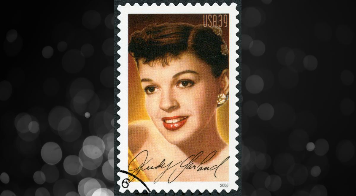 Judy Garland 1200.jpg