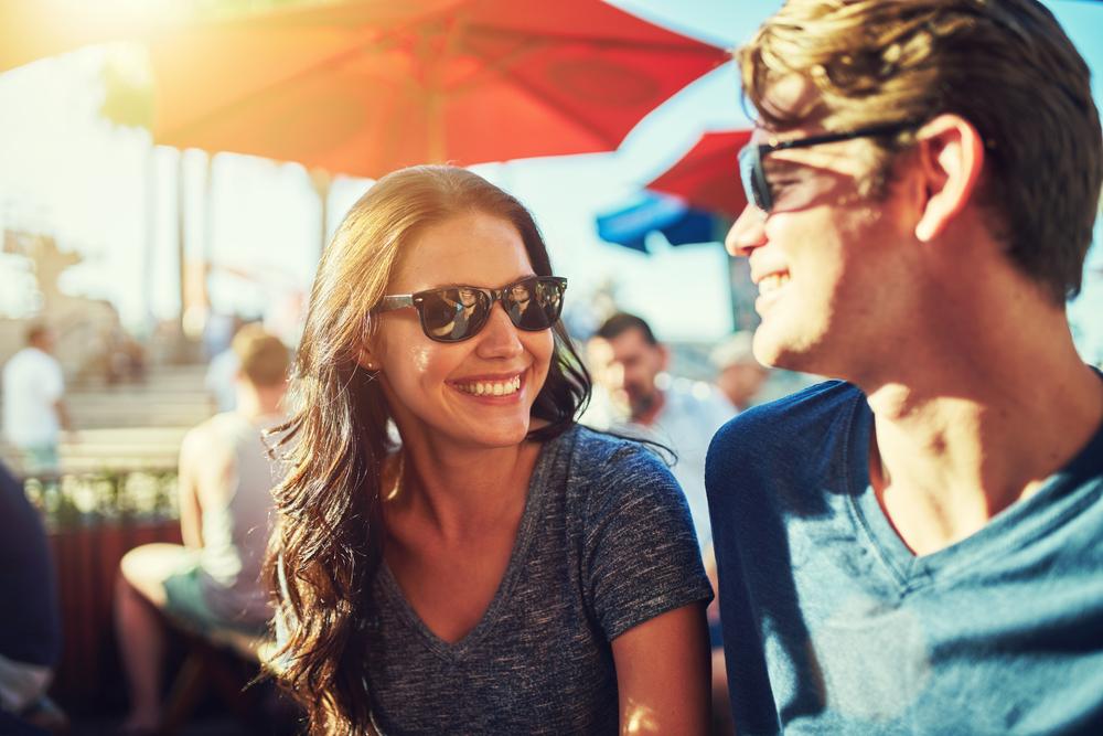 okulary przeciwsłoneczne 1000x667.jpg