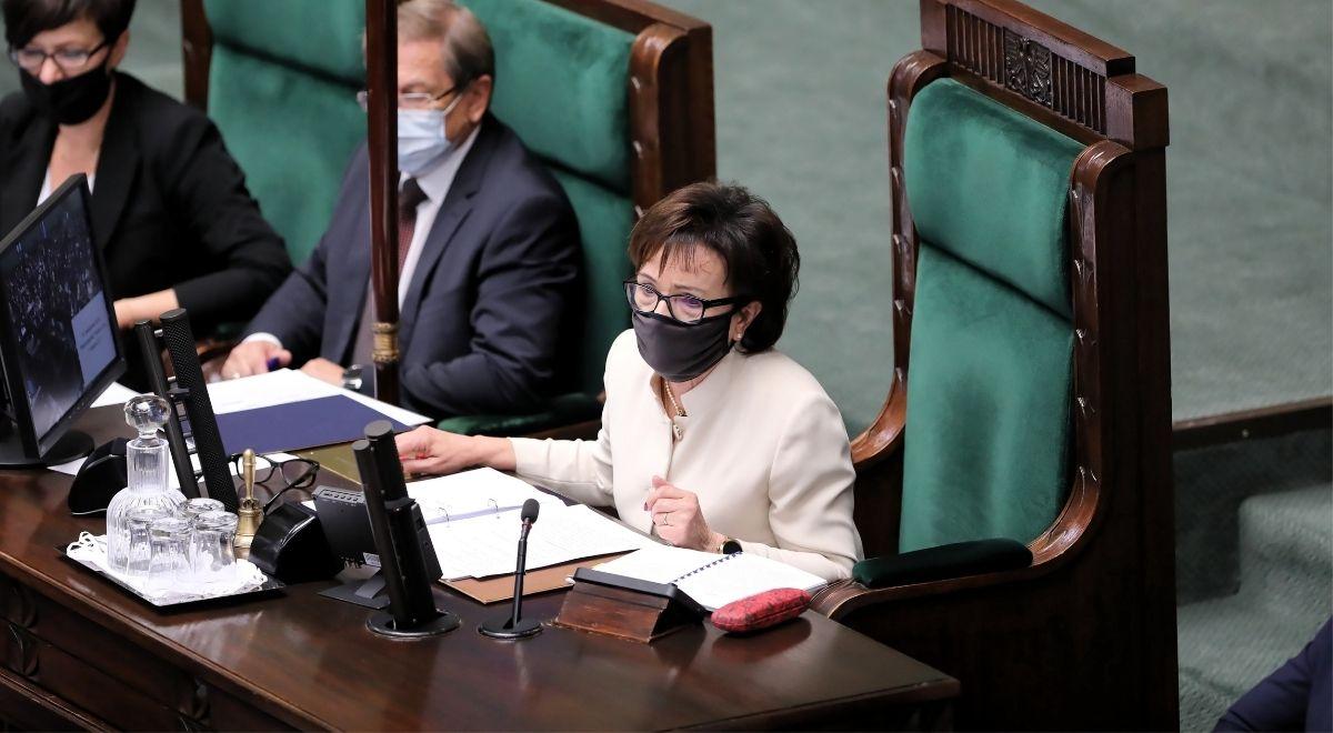 1200_Sejm_PAP.jpg