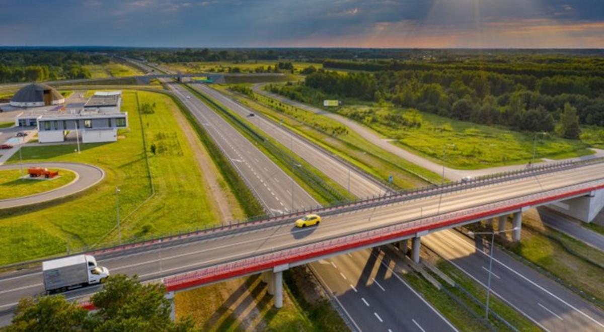 fișier autostrada A2.jpg