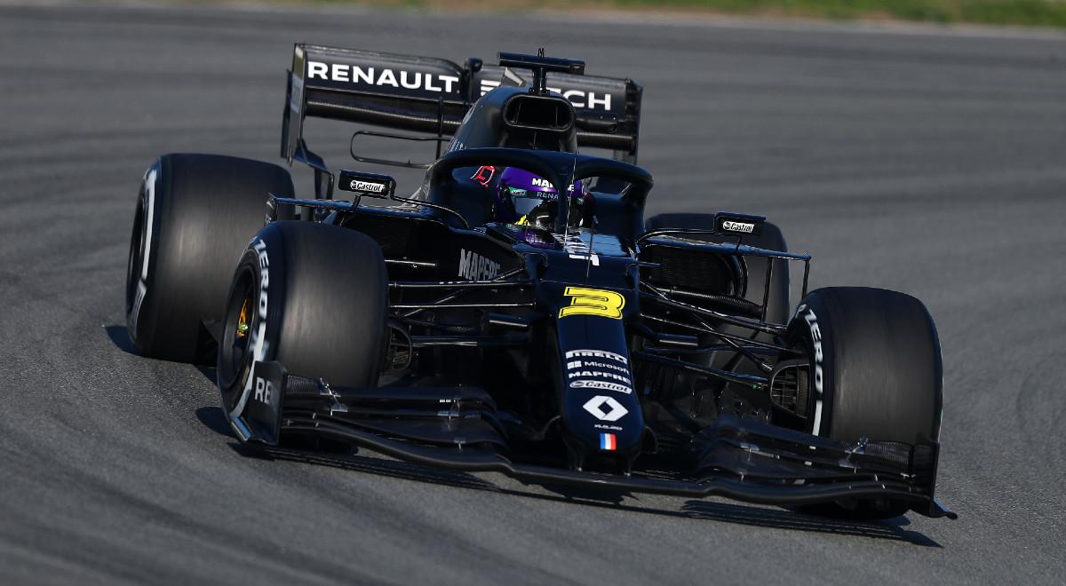 Shutterstock Renault Ricciardo 1200F.jpg