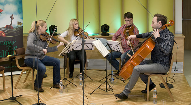 royal string quartet 663.jpg