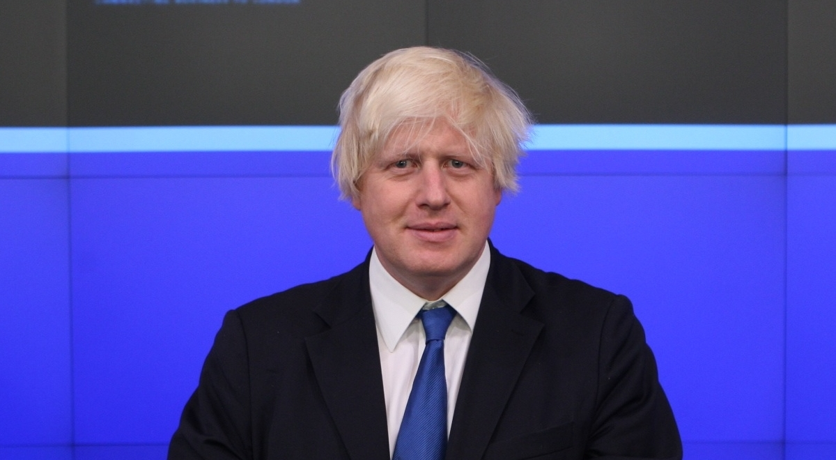 boris johnson free 1200.jpg