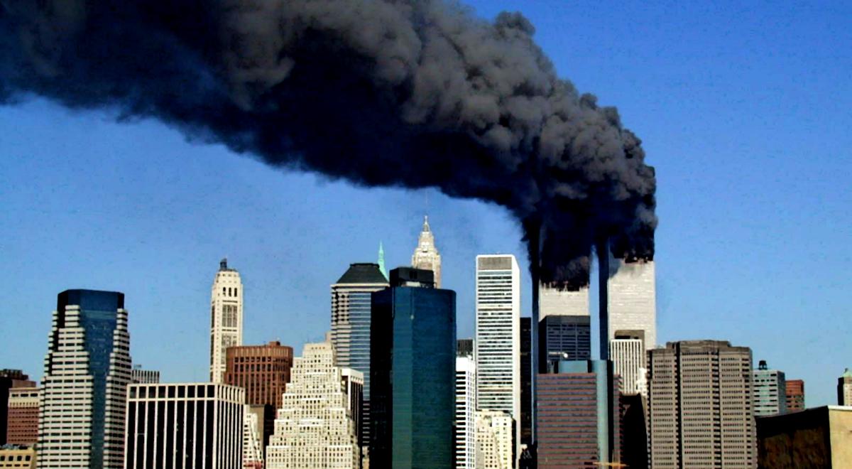 wtc 11 września wiki 1200.jpg