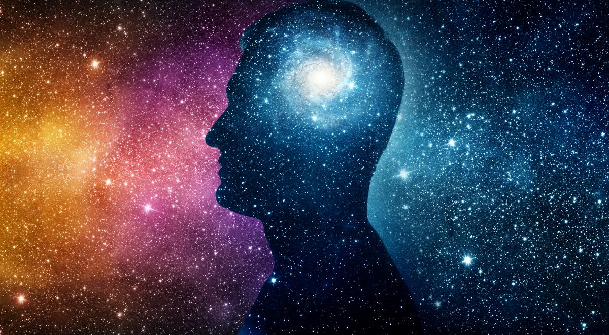 Filozofia wszechświat 1200.jpg