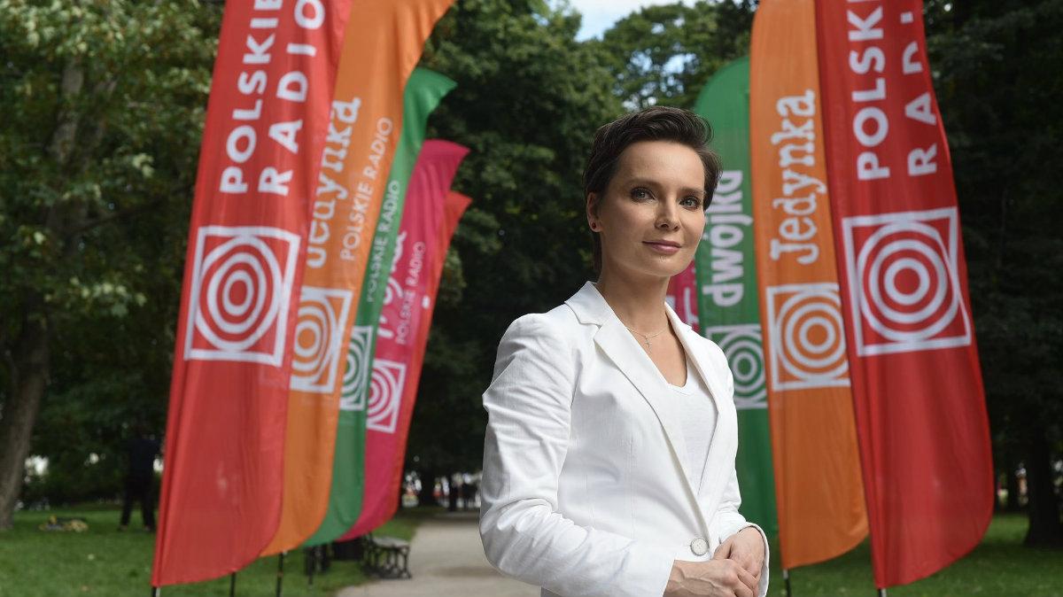 Agnieszka Kamińska  Prezes Polskiego Radia 1200.jpg