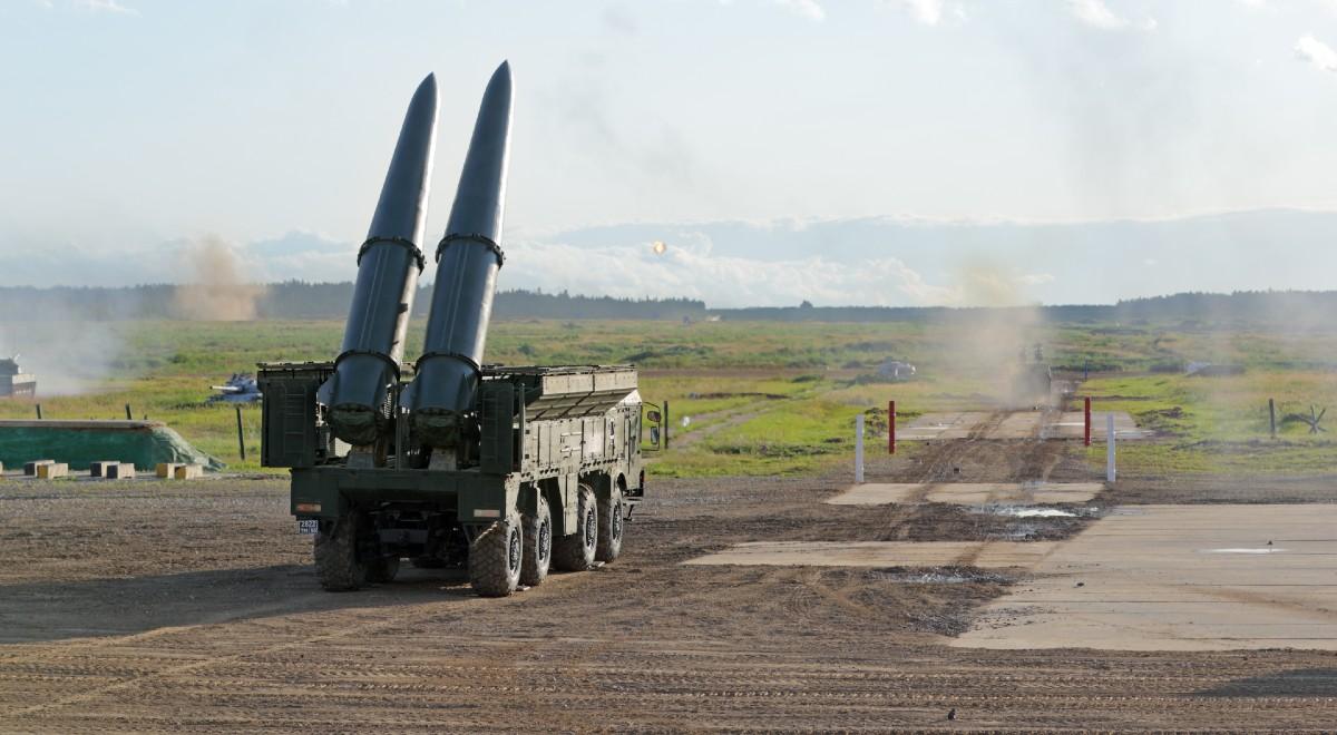 iskander rakiety rosja wojsko broń free shut 1200.jpg