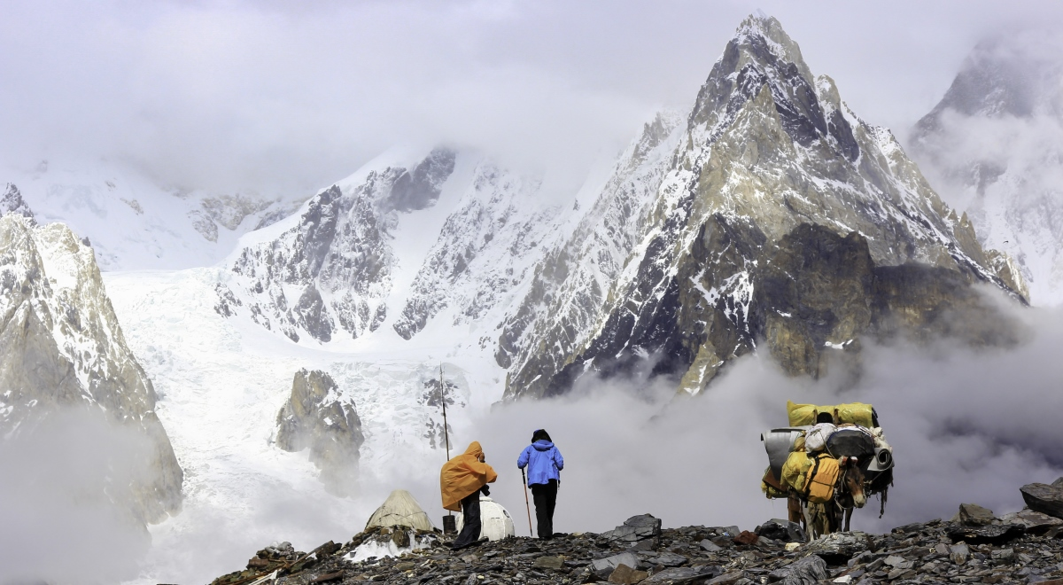Góry Karakorum droga do K2 1200 f.jpg