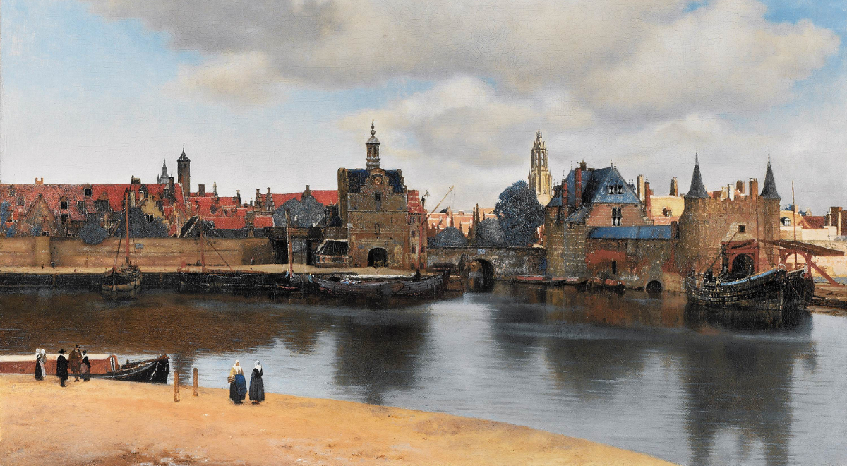 Vermeer-view-of-delft_1200.jpg