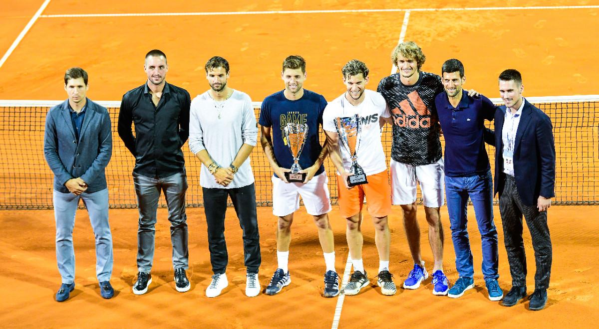 Shutterstock Adria Tour tenis 1200F.jpg