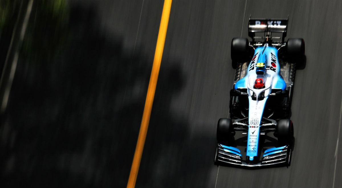 Grand Prix Monako Kubica 1200F.jpg