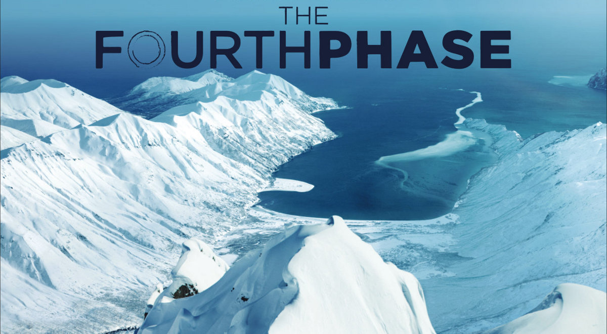 TheFourthPhase 1200.jpg