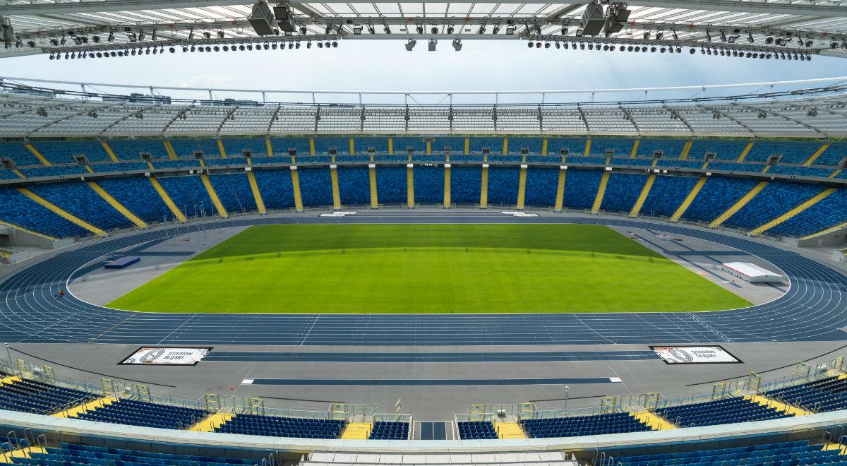 Stadion Śląski 1200F.jpg