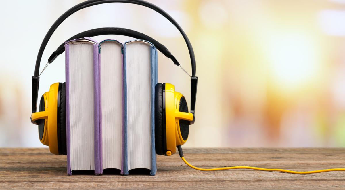 słuchawki książki 1200.jpg