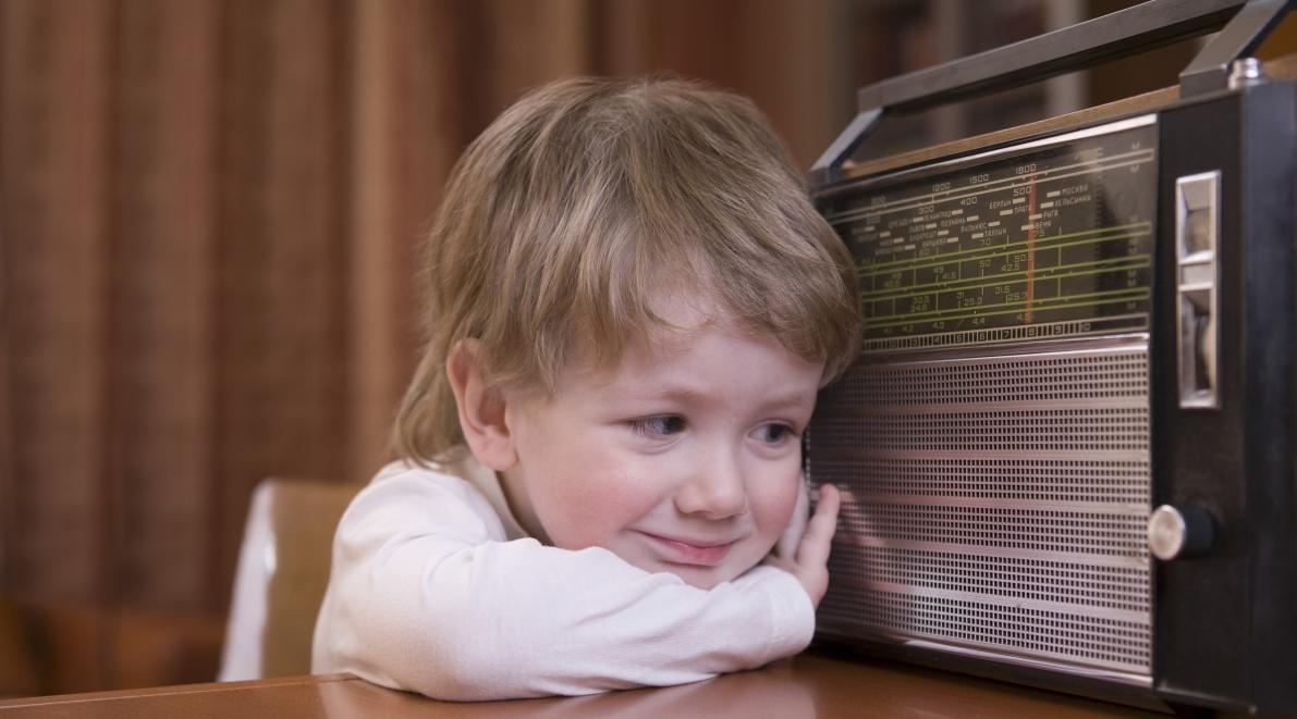 dziecko radio 1200.jpg