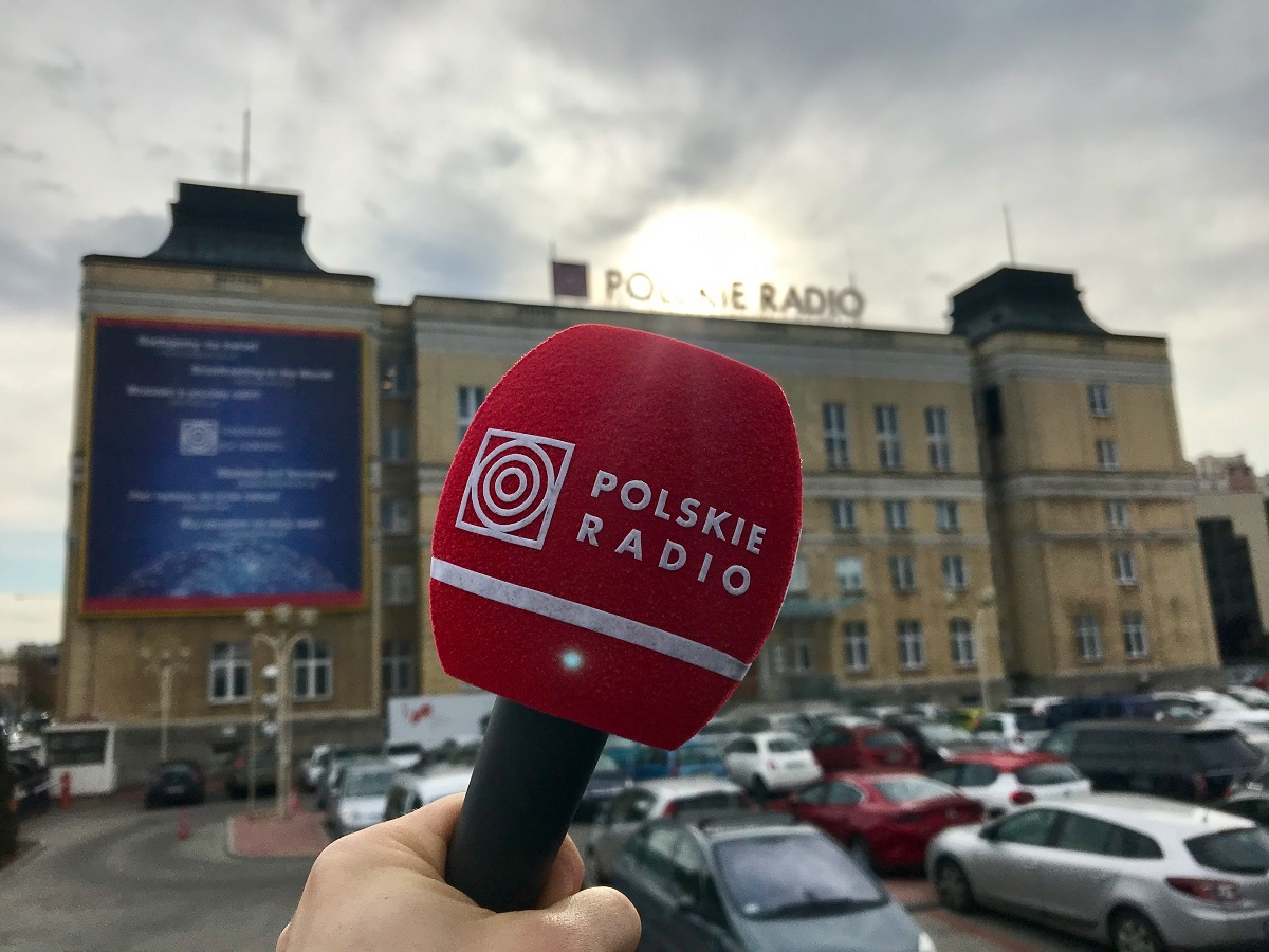 Photo: Radio Poland